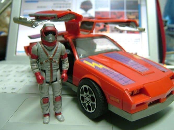 Imagenes nostalgia infancia marcianosmx (72)