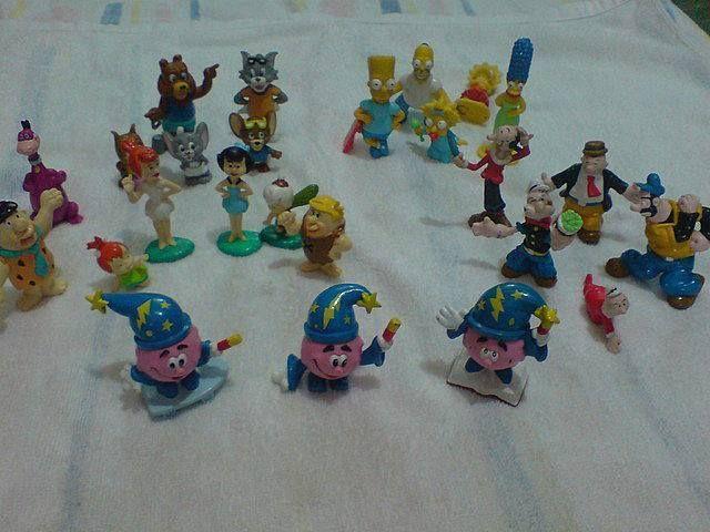 Imagenes nostalgia infancia marcianosmx (76)