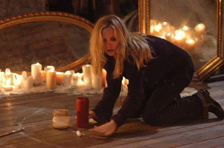 La llave maestra (2005)