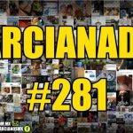 Marcianadas #281 (373 imágenes)