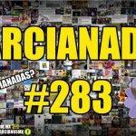 Marcianadas #283 (581 imágenes)