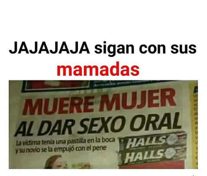 Marcianadas 281 05051700001435 (110)