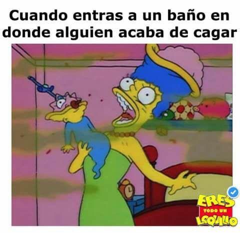 Marcianadas 281 05051700001435 (119)