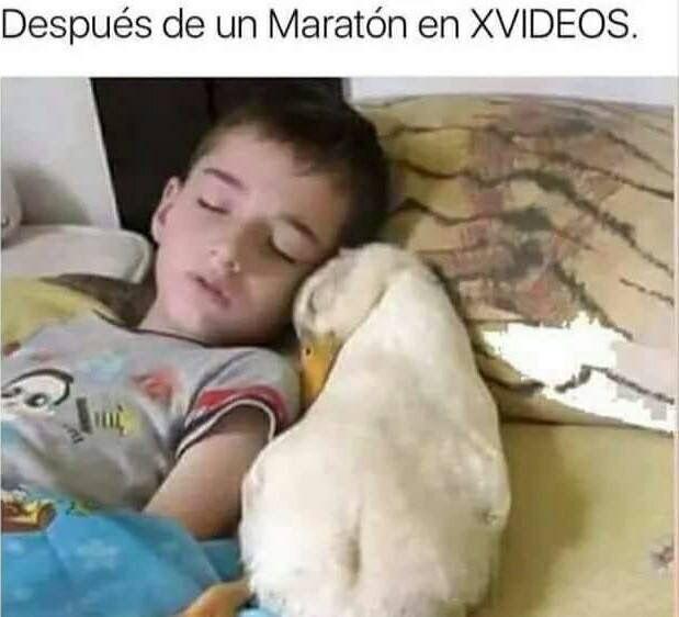Marcianadas 281 05051700001435 (120)