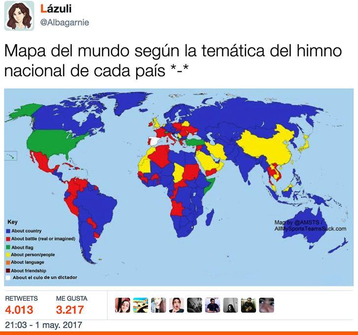 Marcianadas 281 05051700001435 (128)
