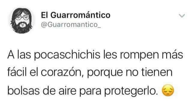 Marcianadas 281 05051700001435 (133)