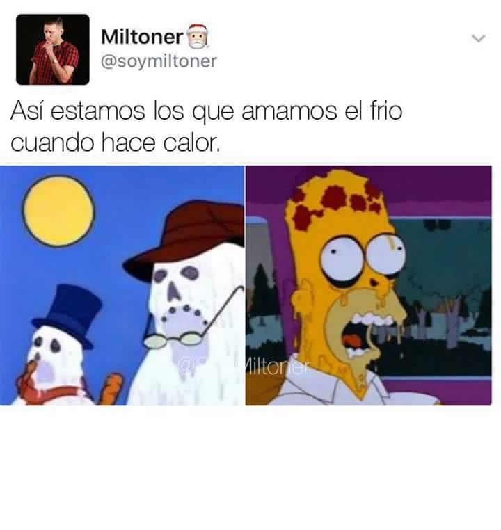 Marcianadas 281 05051700001435 (134)