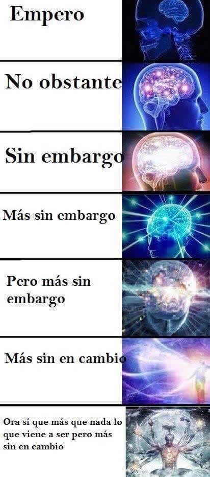 Marcianadas 281 05051700001435 (140)