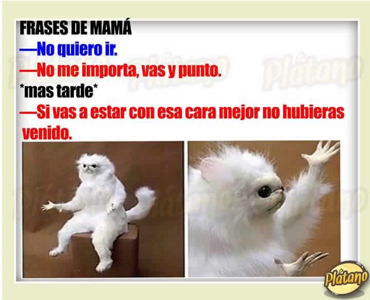 Marcianadas 281 05051700001435 (145)