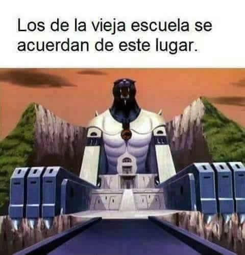 Marcianadas 281 05051700001435 (146)