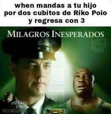 Marcianadas 281 05051700001435 (157)