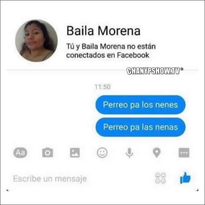 Marcianadas 281 05051700001435 (161)