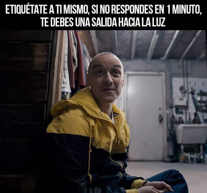 Marcianadas 281 05051700001435 (163)