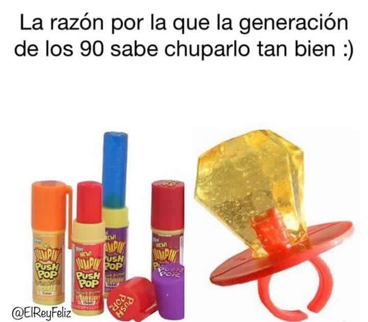 Marcianadas 281 05051700001435 (169)