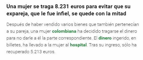 Marcianadas 281 05051700001435 (2)