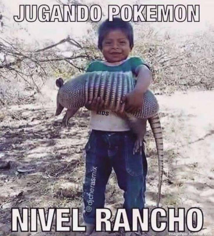 Marcianadas 281 05051700001435 (209)