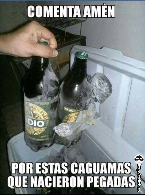 Marcianadas 281 05051700001435 (216)