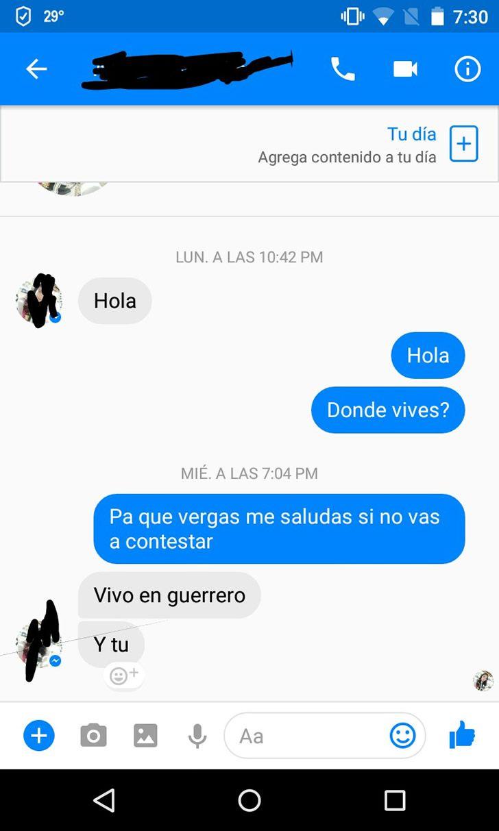 Marcianadas 281 05051700001435 (233)