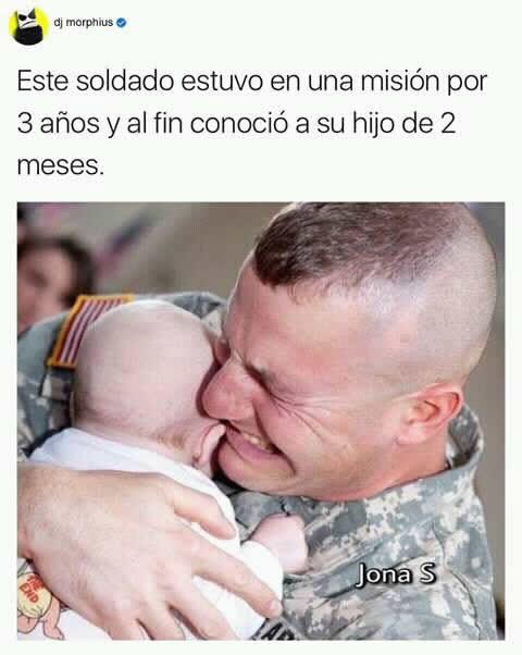 Marcianadas 281 05051700001435 (239)