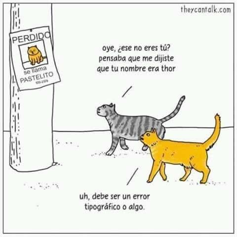 Marcianadas 281 05051700001435 (240)