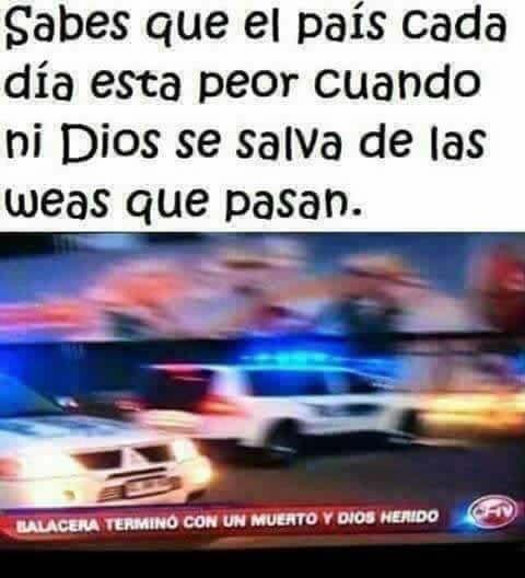 Marcianadas 281 05051700001435 (249)