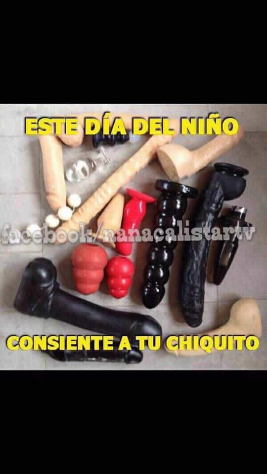 Marcianadas 281 05051700001435 (260)