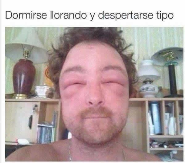 Marcianadas 281 05051700001435 (264)