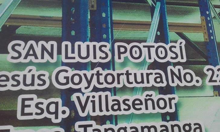 Marcianadas 281 05051700001435 (266)