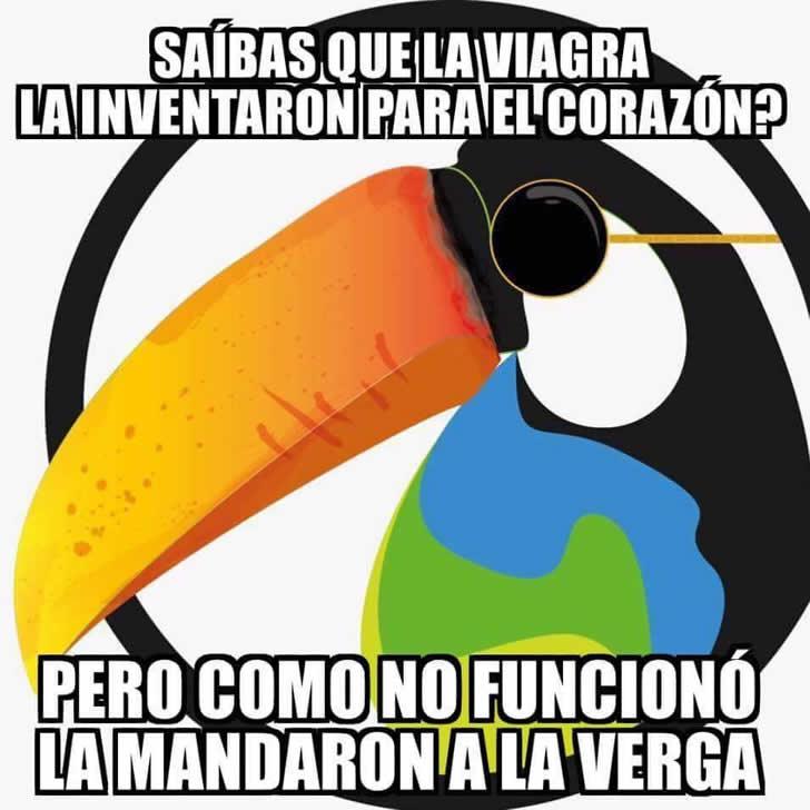 Marcianadas 281 05051700001435 (267)