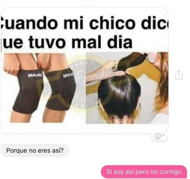 Marcianadas 281 05051700001435 (270)