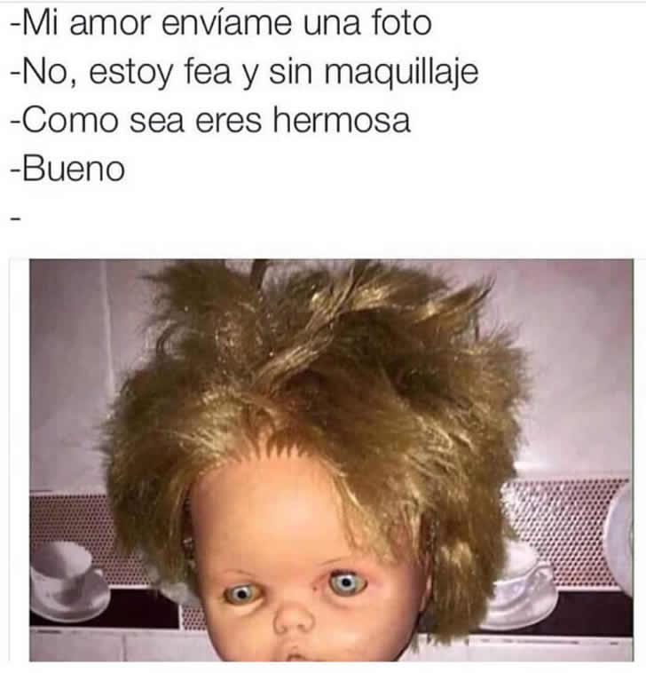 Marcianadas 281 05051700001435 (37)