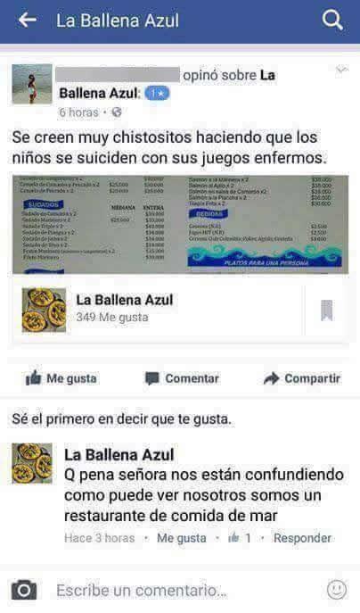 Marcianadas 281 05051700001435 (41)