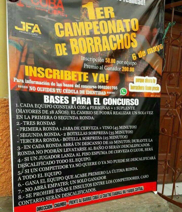 Marcianadas 281 05051700001435 (45)