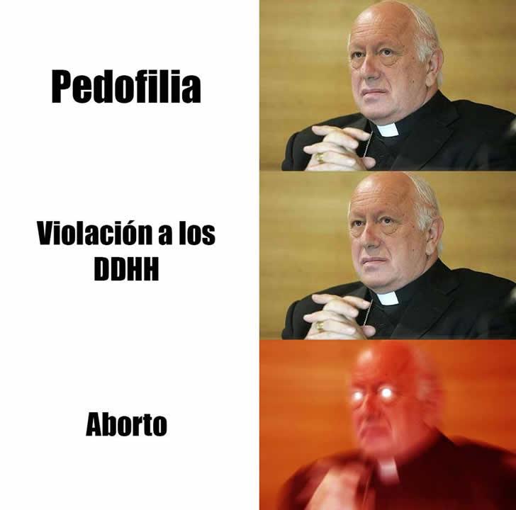 Marcianadas 281 05051700001435 (46)