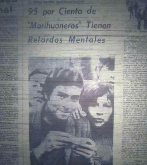 Marcianadas 281 05051700001435 (52)