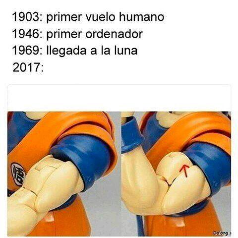 Marcianadas 281 05051700001435 (53)