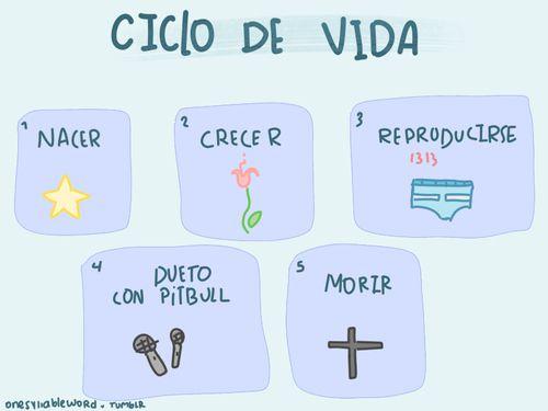 Marcianadas 281 05051700001435 (85)