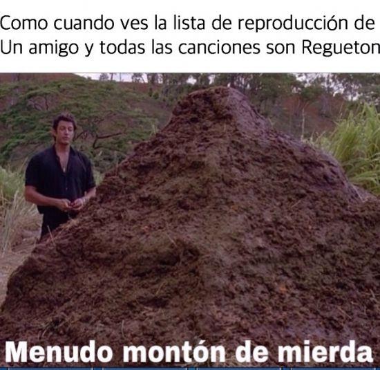 Marcianadas 281 05051700001435 (88)