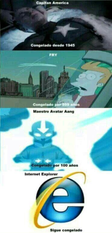 Marcianadas 281 05051700001435 (89)