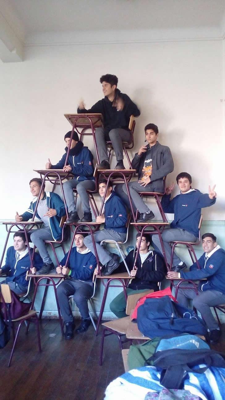 Marcianadas 281 05051700001435 (92)