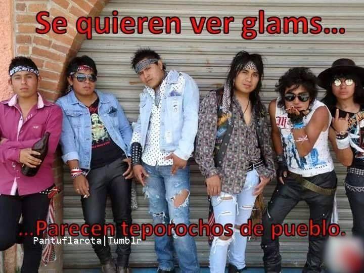 Marcianadas 281 05051700001435 (94)