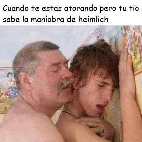 Marcianadas 281 05051700001435 (97)