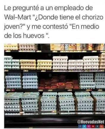 Marcianadas 281 05051700001930 (4)