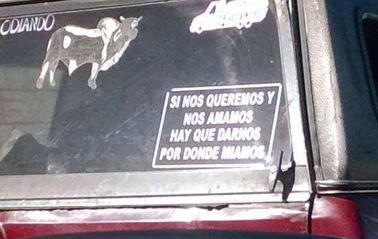 Marcianadas 281 05051700001930 (8)