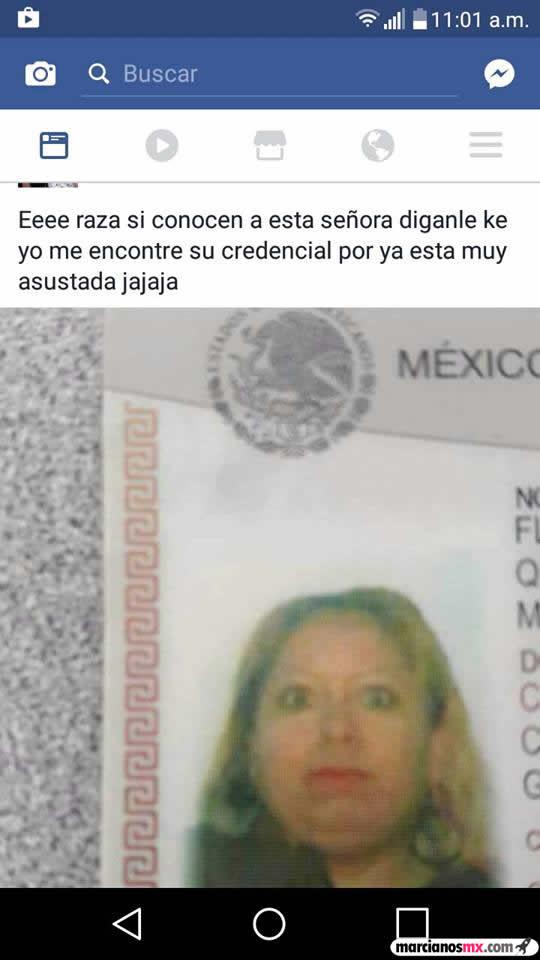 Marcianadas 282 120517001543 (102)
