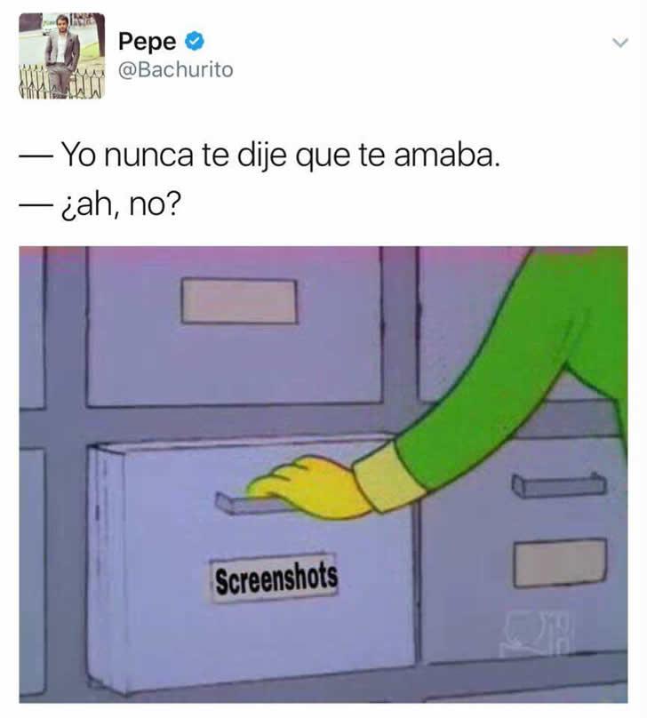 Marcianadas 282 120517001543 (104)