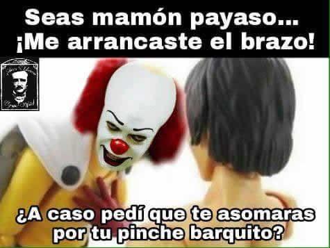 Marcianadas 282 120517001543 (105)