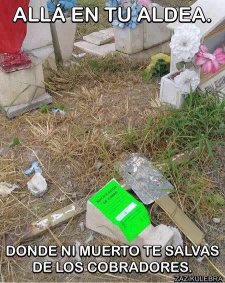 Marcianadas 282 120517001543 (110)