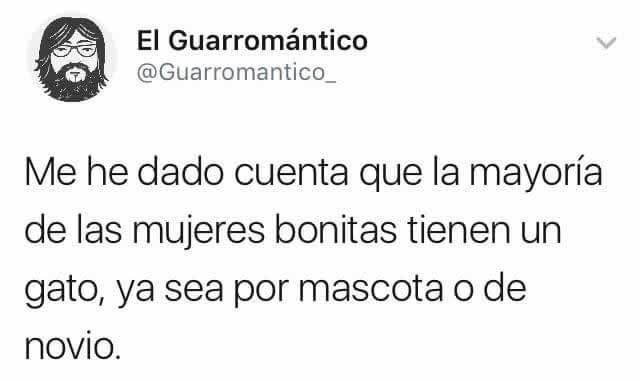 Marcianadas 282 120517001543 (117)