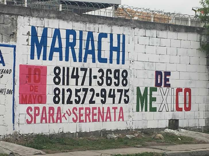 Marcianadas 282 120517001543 (131)